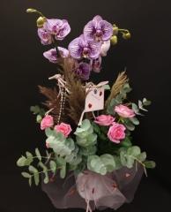 Orkide - 13